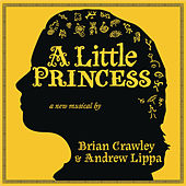 Play & Download A Little Princess by Various Artists | Napster