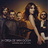 Play & Download Cometas Por El Cielo by La Oreja De Van Gogh | Napster