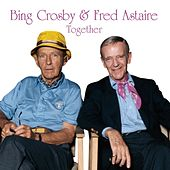 Together by Fred Astaire