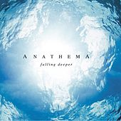 Play & Download Falling Deeper by Anathema | Napster