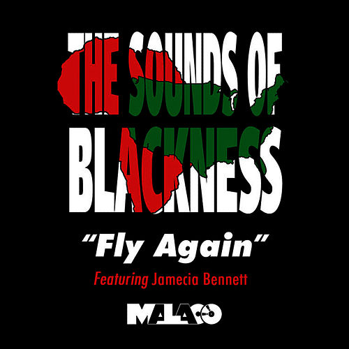 Play & Download Fly Again - Single by Sounds of Blackness | Napster