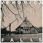 Play & Download Veronica Falls by Veronica Falls | Napster