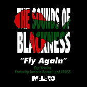 Play & Download Fly Again (Rap Version) - Single by Sounds of Blackness | Napster
