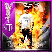 Play & Download Wtf by Vanilla Ice | Napster