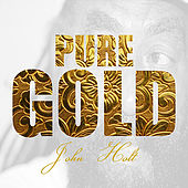Pure Gold - John Holt by Various Artists