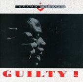 Guilty by Hector Zazou