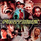 Cmn Presents Party Mix, Vol.2 by Uncle Lou