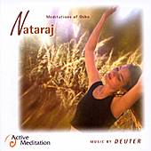 Play & Download Active Meditation: Nataraj by Deuter | Napster