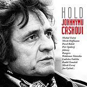 Play & Download Hold Johnnymu Cashovi by Various Artists | Napster