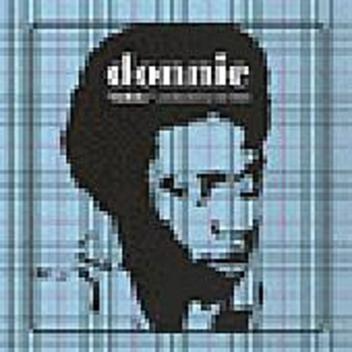 Play & Download Holiday 10' by Donnie | Napster