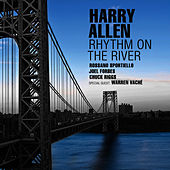 Rhythm On The River by Harry Allen