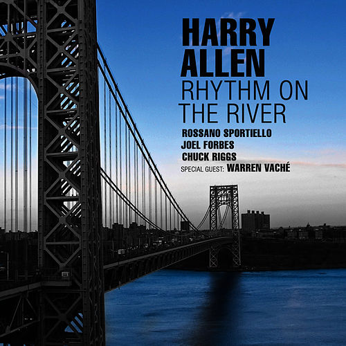 Play & Download Rhythm On The River by Harry Allen | Napster