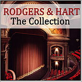 Play & Download Rodgers & Hart - The Collection by Various Artists | Napster