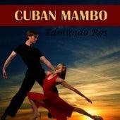 Play & Download Cuban Mambo by Edmundo Ros (1) | Napster