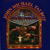 Play & Download Table of Plenty - Favorite Catholic Songs by John Michael Talbot | Napster
