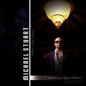 Play & Download Tributo a Louie Ramirez (Amanece y Sigue Caliente) by Michael Stuart | Napster