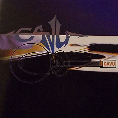 Play & Download Acoutic Cavu by Cavu | Napster