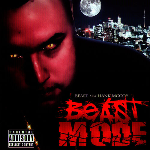 Play & Download Beast Mode by Beast | Napster