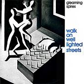 Play & Download Walk on Well Lighted Streets by Various Artists | Napster