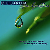 Play & Download Spa Aqua Pura by Peter Kater | Napster