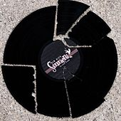 Broken Record by Sin City Sinners