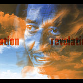Revelation by Chico Hamilton