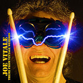 Play & Download Theme From Vintage Weirdos by Joe Vitale | Napster