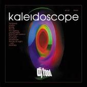 Kaleidoscope by DJ Food