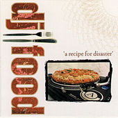 Play & Download Recipe For Disaster by DJ Food | Napster