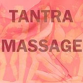 Play & Download Tantra massage by Tantra Massage | Napster