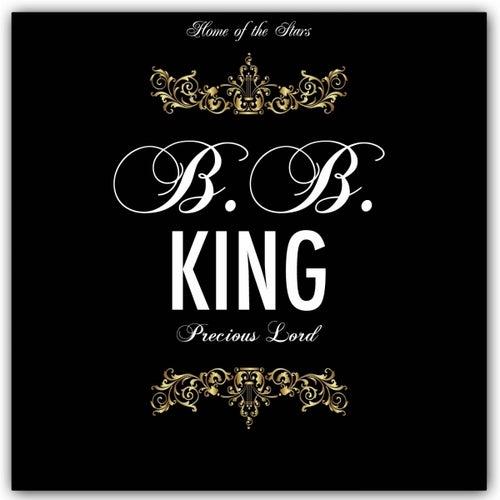 Precious Lord von B.B. King