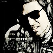 Play & Download Mania by PrOmid | Napster