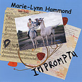 Play & Download Impromptu by Marie-Lynn Hammond | Napster