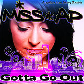 Play & Download Miss*AP by Angelina | Napster