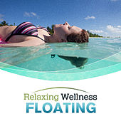 Play & Download Relaxing Wellness: Floating by Laurent Dury | Napster