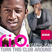 Play & Download Turn This Club Around by R.I.O. | Napster