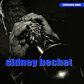 Play & Download Sidney Bechet Volume Two by Sidney Bechet | Napster