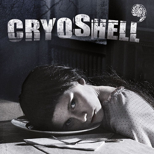 Play & Download Cryoshell by Cryoshell | Napster