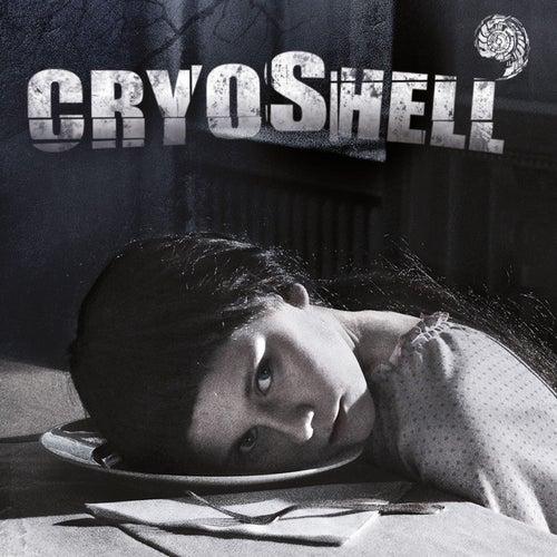 Cryoshell by Cryoshell