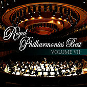 Play & Download Royal Philharmonic's Best Volume Eight by Royal Philharmonic Orchestra | Napster
