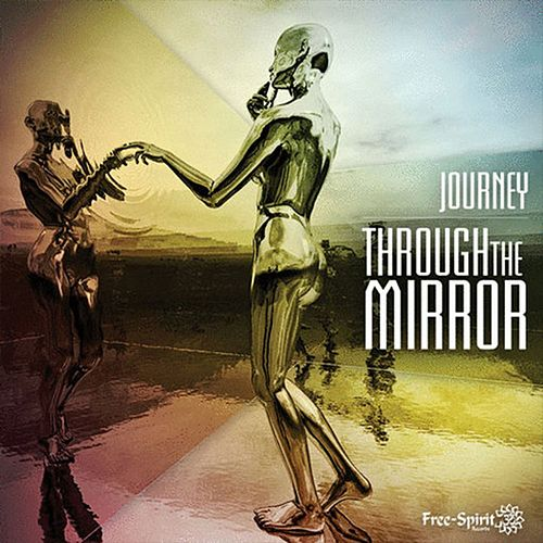 Through the Mirror by Various Artists