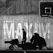 Play & Download Asphalt by Maxim (1) | Napster