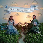 Play & Download The Long Lost by Long Lost | Napster