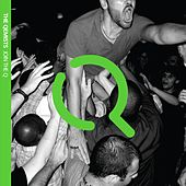 Join The Q by The Qemists