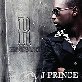 Play & Download Renaissance by J. Prince | Napster