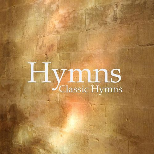Play & Download Hymns - Best Hymns - Classic Hymns by Hymns | Napster