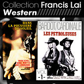Play & Download Collection Francis Lai - Western, Vol. 1 (Bandes originales de films) by Various Artists | Napster