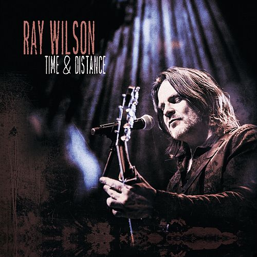 Play & Download Live And Acoustic Recorded live at the Edinburgh International Festival by Ray Wilson | Napster