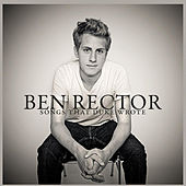 Play & Download Songs That Duke Wrote by Ben Rector | Napster