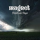 Doldrum Days by Magnet